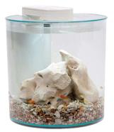 acuario marina 360 10 litros 0