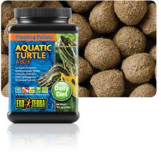 alimento tortuga acuatica adulta exoterra 0