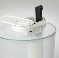 carga filtro marina 360 splas 3