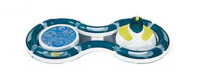 catit senses centro de masaje 2