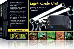 ciclo de luces exoterra 1