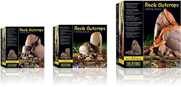 cueva roca outcrops exoterra 1