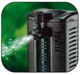filtro interno fluval u 2