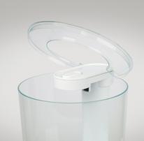 filtro y luz marina 360 0