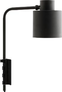porta lampara delux max 75w exoterra 1