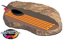 roca calefactora exoterra 0