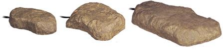 roca calefactora exoterra 1