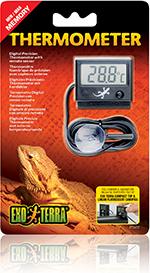 termometro digital exoterra 0