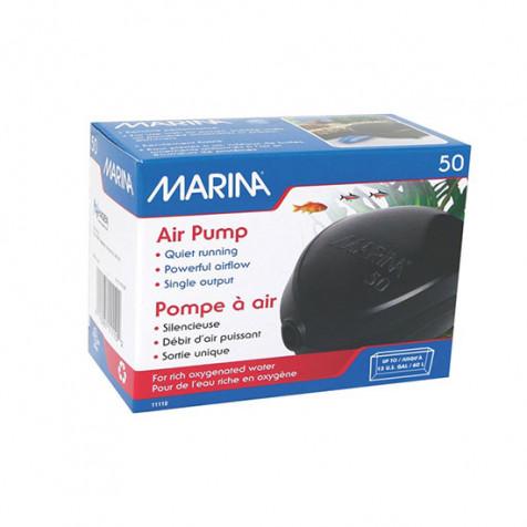 Compresor Aire MARINA