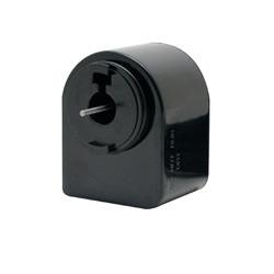 Motor Aquaclear / Fluval C