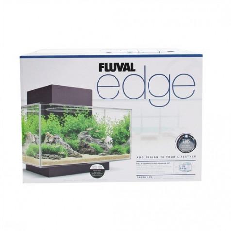 acuario-fluval-edge-blanco-46lts-4811.jpg
