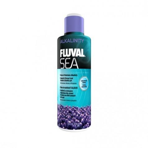 alkalinity-fluval-sea-473-ml-5916.jpg
