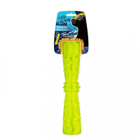 all-for-paws-juguete-k-nite-iluminados-stick-iluminado-s-18cm-12773.jpg