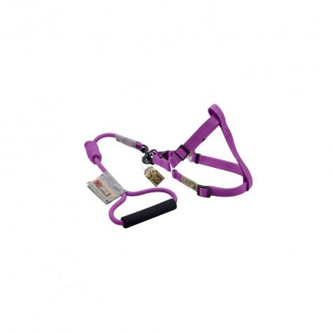 arista-by-zeus-arnes-y-correa-round-purpura-peque-o-14043.jpg