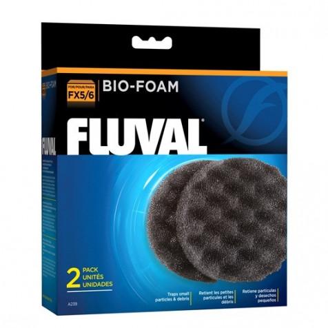 Bio Fomaex FLUVALFX6_A239