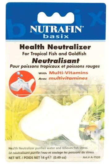Bloque Neutralizador  Nutrafin 14g_A7520