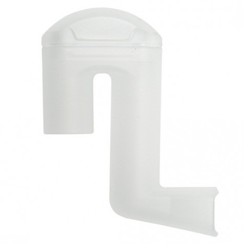 Boquilla de Salida para Filtro FLUVAL_A20001