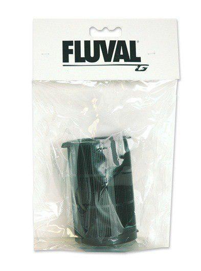 CARTUCHO PARA RELLENAR FLUVAL G