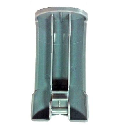 Clips Cierre Vaso del Filtro CRISTAL FLO_A17315