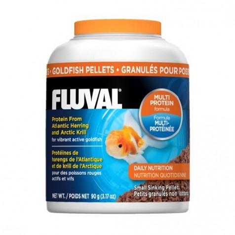 comida-en-granulos-para-peces-de-agua-fria-fluval-90g-200ml-8778.jpg
