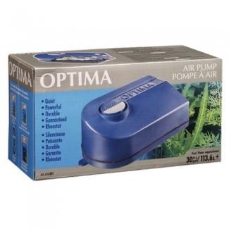 Compresor de Aire  OPTIMA_A807