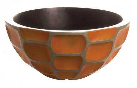 Cuenco Orange Honey LAGUNA_PT1130