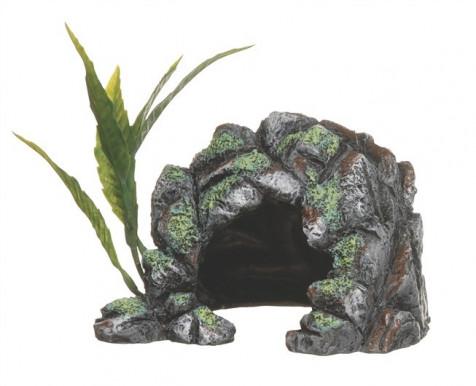 Cueva Poli Resina MRINA