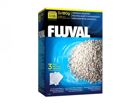 Eliminador de Amonio Fluval