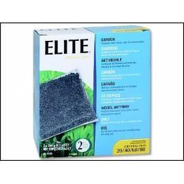 ELITECristalFloCarbón  2 x 260grs_A36