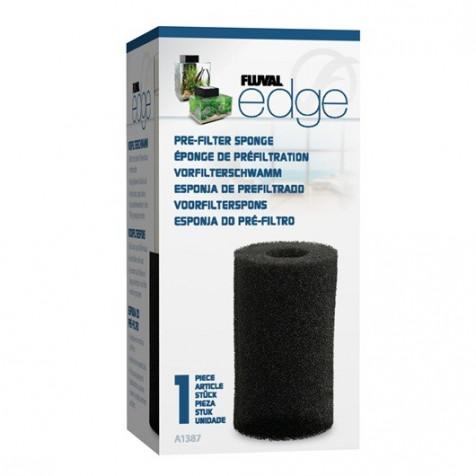 Esponja Pre filtro FLUVAL EDGE