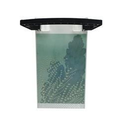 filtro-y-iluminacion-repuesto-marina-splash-15l-8357.jpg