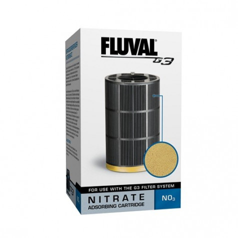 Fluval g6 cartucho nitrato_A422