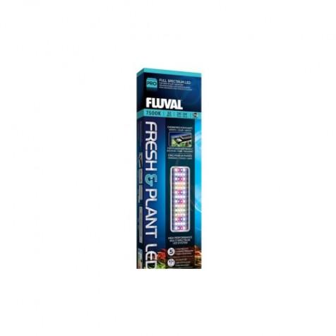 FLUVAL LED Fresh & Planta 2.0 Pantalla