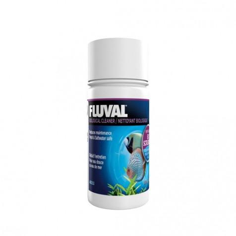 FLUVAL Limpiador Bioligico (Waste Control)