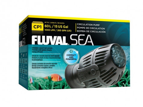 FLUVAL SEA Bombas Recirculación  CP
