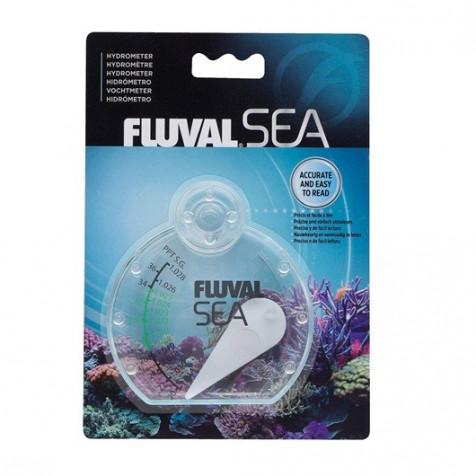 FLUVAL SEA Densímetro_14356