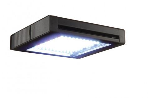FLUVAL SEA LED  NANO 14x15,5 25000K 14w156 Led