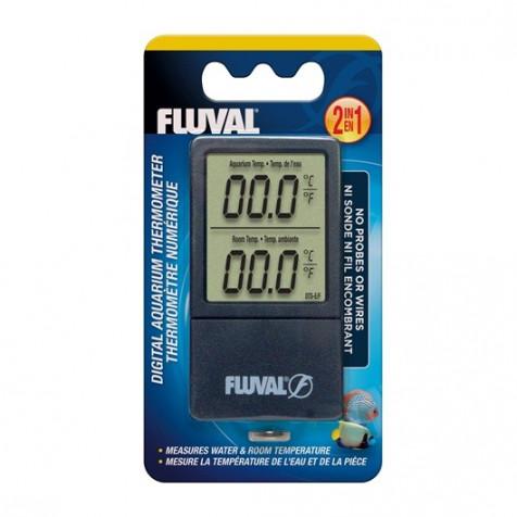 fluval-termometro-digital-2-en-1-10178.jpg