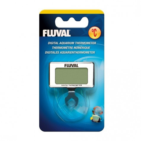 fluval-termometro-sumergible-digital-10180.jpg