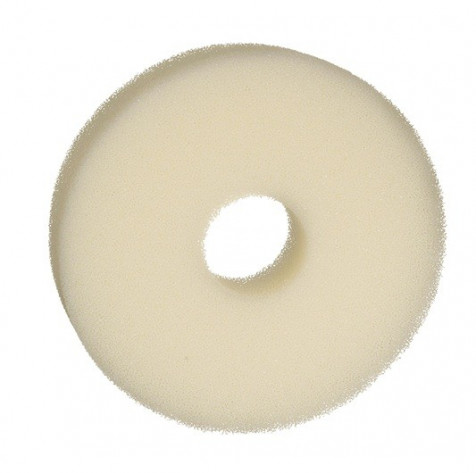 Foamex Repuesto para Filtro Pressure Flo LAGUNA
