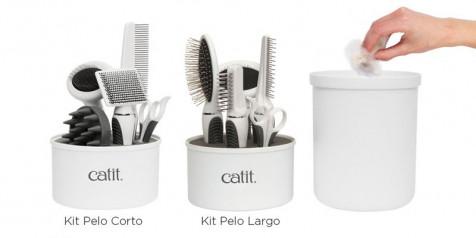 Grooming Kits Catit