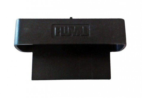 Interruptor Magnético Pantalla Led Fluval_A20373