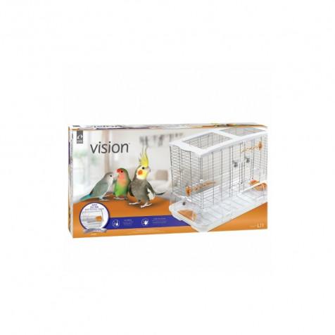 Jaula VISION  Modelo L11