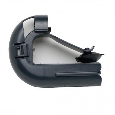 kit-de-salva-tubos-para-filtro-fluval-g-5152.jpg