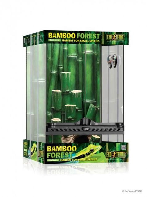 kit-terrario-bambu-exo-terra-peque-o-30x30x45-cm-11342.jpg