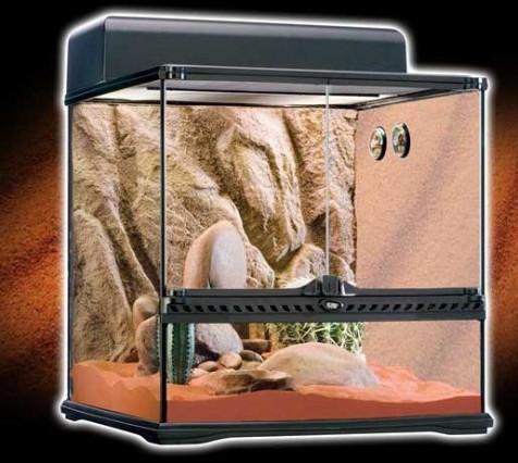 kit-terrario-desertico-exo-terra-med-45x45x45-cm-10035.jpg