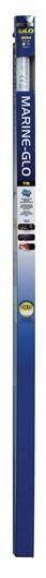 Marine glo fluorescente 90cm 30w_A1605