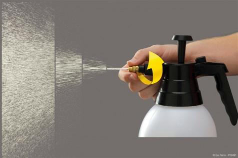 Mister Spray 2 l EXOTERRA_PT2491