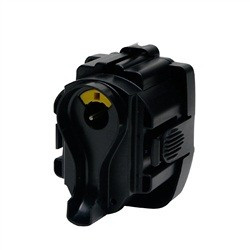 motor-para-filtro-serie-u-fluval-u1-4937.jpg