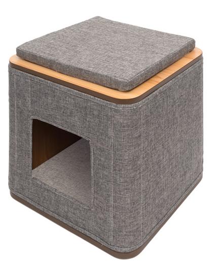 mueble-rascador-vesper-cubo-y-vesper-tower-cubo-12289.jpg